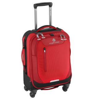 Expanse™ AWD International Carry-On, vol